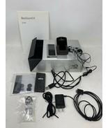 Bang & Olufsen Beosound 6 Digital MP3 Media Player 4 GB  w/A8 earphones ... - $290.24