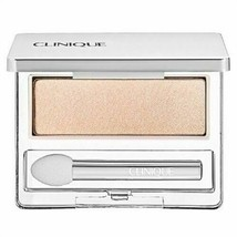 Clinique All About Shadow Single in Daybreak - NIB - $21.98
