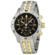 Tissot Men's Watch T0674172205100 - $365.00