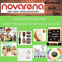 30 Colors| Novarena 1-4 Pc Solid Color Head Wrap Stretch Long Hair Scarf Turban  image 5