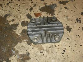 Honda Engine Motor Cyliner Head Cover 12301-086-000 - $13.97