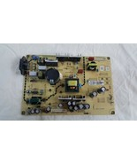 Insignia NS-39L240A13 Power Supply Board  6MF0102010 Ver:A 1228 - $19.79
