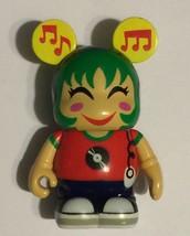 Vinylmation Cutesters Like You Tuney Disney Designer Vinyl Figure - $5.94
