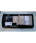 Genuine Battery Ex-AMH 05 For Ex-Handy 05 Cellular Phone - $41.27