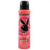 Nivea Sun Protect & Refresh Body Lotion SPF50 Pa++++ 50 Ml - $12.42