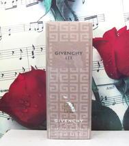 Givenchy III EDT Spray 3.3 FL. OZ. Purple Box. - $299.99