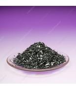 100 Grams Pure ACS/USP Grade Elemental lodine Crystals 99.8% Min - $24.75