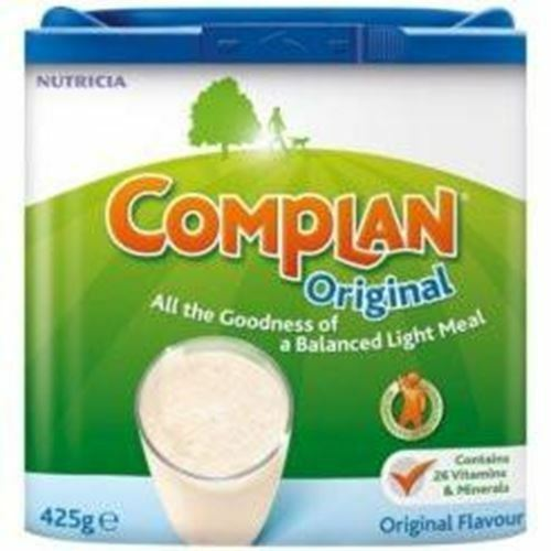 Primary image for Complan Original (425g)