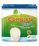 Complan Original (425g) - $8.37