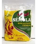 Semola Breakfast Cereal 227g - $7.43