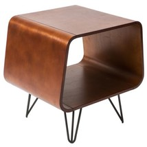 Astro End Table - $225.72