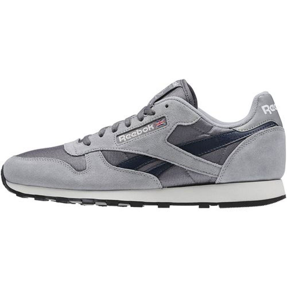 marketing project sports shoes reebok Sportswear industry data and company profiles  by a real increase in sports  the first in the marketing and advertising of athletic shoes.