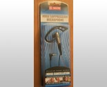 Phone headset thumb155 crop