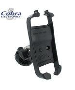 Cobra Marine Ram Mount For GPS 1000 - $13.00