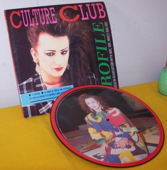 Picturelp cultureclub