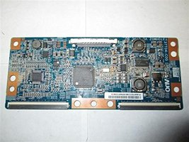 "Sanyo 46"" DP46819 DP46840 DP46849 55.46T03.C22 T-Con Control Timing Board"