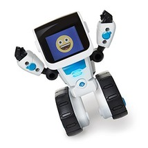 WowWee COJI The Coding Robot Toy - $38.59