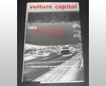 Hc book vulture capital thumb155 crop