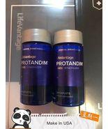 LifeVantage Protandim Nrf2 Synergizer 60 Caps Exp 2020  NEW NEW!!!!! - $71.99