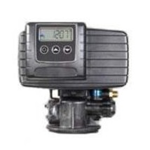 Fleck 5600SXT Water Softener Valve Digital Metered On Demand Replacement... - $279.98