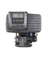 Fleck 5600SXT Water Softener Valve Digital Metered On Demand Replacement... - $279.98