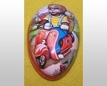 Easteregg 4x2papermache1 thumb155 crop