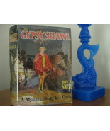 The Gypsy Shawl by Roy J. Snell  A Mystery Story For Girls Series  Great... - $64.95