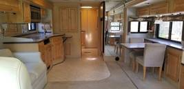 04 Holiday Rambler endeavor 40ft FOR SALE IN Crossville, TN 38571 image 4