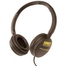Garrett Clear Sound Easy Stow Headphones - €21,99 EUR