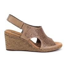 Clarks Shoes Lafley Rosen, 261337754 - $145.00