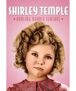 Shirley Temple: Darling Double Feature (DVD, 2016) - $172,99 MXN