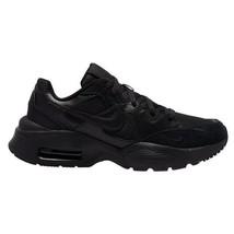 Nike Shoes Air Max Fusion GS, CJ3824001 - $146.55