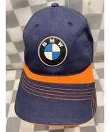 BMW Motorrad Motorino Regolabile Adulto - $14.90