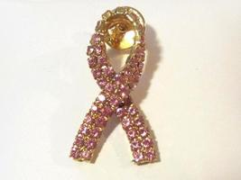 Vintage jewelry rhinestone pin - $5.00