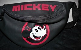 Walt Disney World Mickey Fannny Pack - $18.73