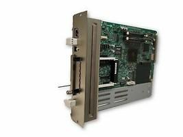 Ricoh CL3500 Main Formatter Board G1425800 - $98.99