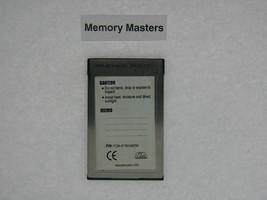 SM9FLAPC4096N9I 4GB ATA FLASH CARD
