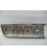 Driver Left Tail Light (Non Station Wgn) Vintage 1965 Chrysler New Yorke... - $296.99