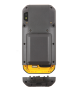Trimble Nomad 5 Replacement USB I/O Boot Module - $216.00