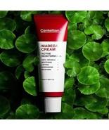 Centellian 24 Madeca Cream Season 5 Active Skin Formula 50ml / 100ml K-B... - $22.46+