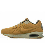 Nike Air Max IVO Men's Shoes CD1534-700 Wheat/Wheat-Bamboo Sneakers Size... - $129.99