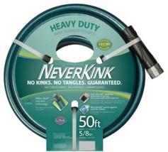 NeverKink 8615-50 Series 2000 Ultra Flexible Ga... - $36.32