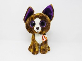 TY Beanie Boo's Collection - Dexter the Dog - $16.99