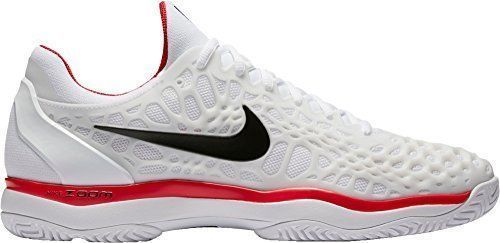 f723844d426 Nike Men s Air Zoom Cage 3 HC Sneakers Size and 50 similar items. S l1600