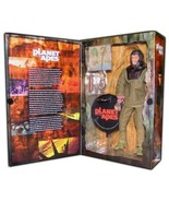 Cornelius 12 inch Roddy McDowall from Planet of the Apes by Sideshow Toy - $118.79