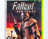 Fallout vegas 360 game front thumb155 crop