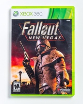 Fallout vegas 360 game front thumb200