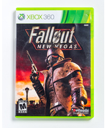 Fallout_vegas_360_game_front_thumbtall