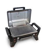 TRU-Infrared™ Grill2Go® Portable 1-Burner Tabletop Propane Gas Grill - $250.00