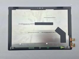 "Microsoft Surface Pro 4 1724 12.3"" LCD Screen + Digitizer Assembly - $138.57"